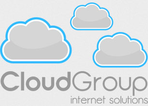 cloudgroup internet solutions