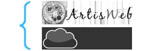 artisweb cloudstudio