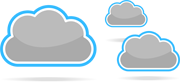 logo cloudgroup
