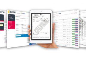 web-applicazioni-preventivi-e-gestione-ordini1